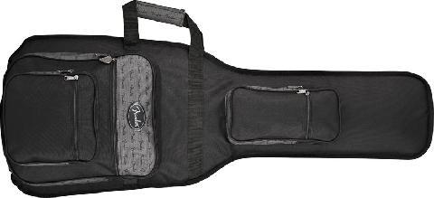 Fender Deluxe Gig Bag El
