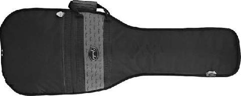 Fender Standard Gig Bag El