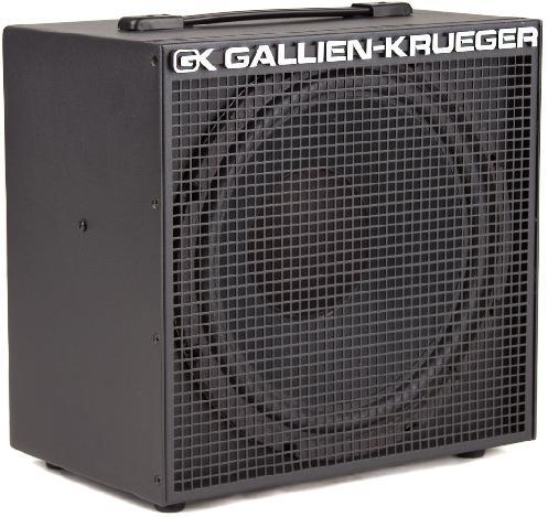 Gallien Krueger 112MBP