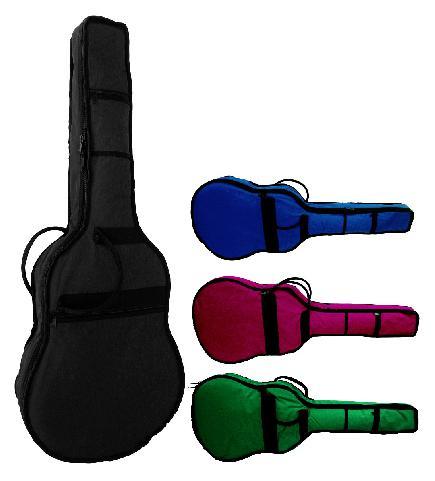 Guitar Bag GB10 klasik 4/4