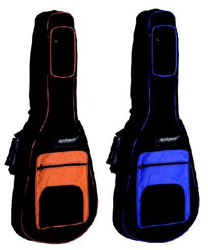 Guitar Bag GB15 Western