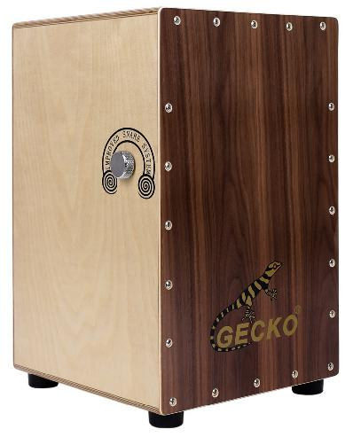 gecko-cl50.jpg