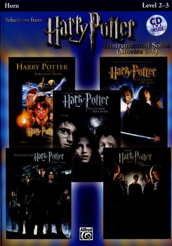 harry-potter---selections-from-movies-1-5--cd-alto-sax.jpg