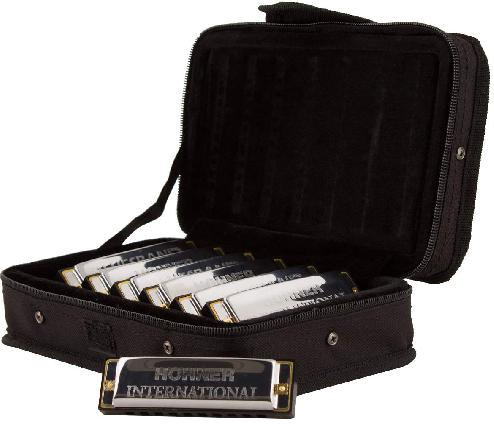 hohner-blues-band-set.jpg