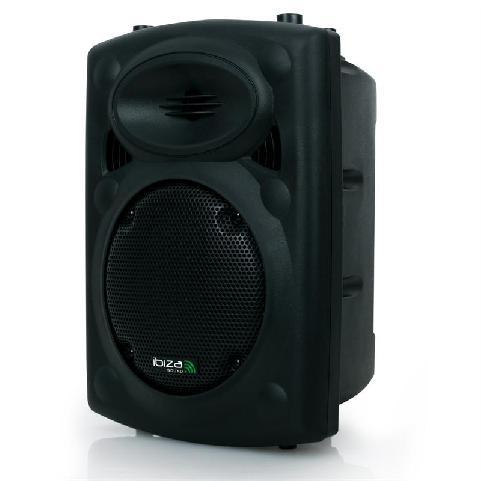 Ibiza SLK8-A
