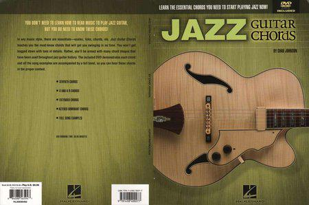 jazz-guitar-chords--dvd.jpeg