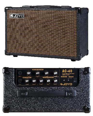 JOYO AC-40
