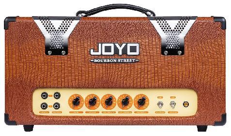 JOYO JCA-40 Bourbon Street