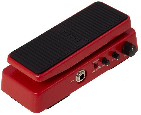 joyo-multimode-wah.jpg