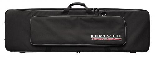 kb88_softcase_1.jpg