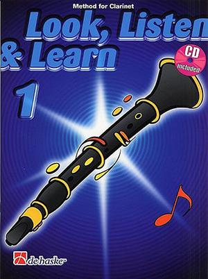 look-listen--learn-1--cd-method-for-clarinet.jpg