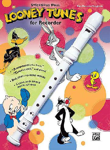 looney-tunes-for-recorder.jpg