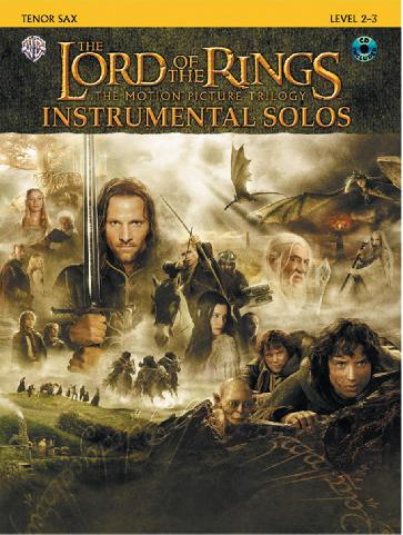 lord-of-the-rings---instrumental-solos--cd-tenor-sax.jpg
