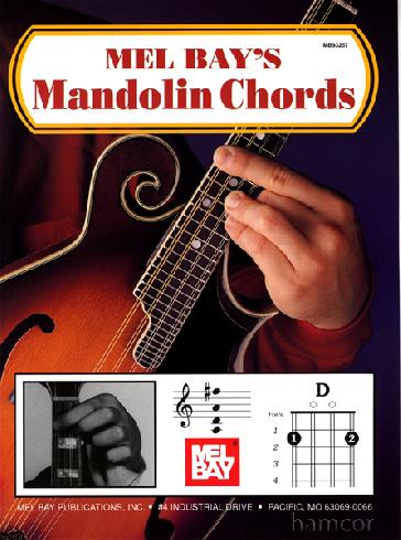 mandolin-chords---picture-book.jpg
