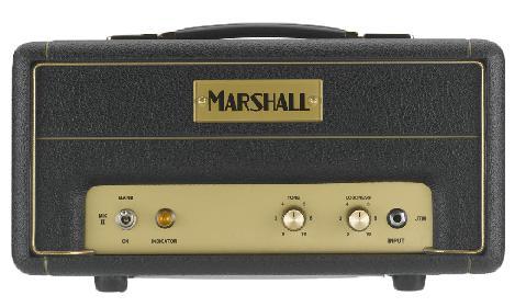 Marshall JTM1H