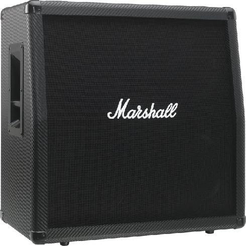 Marshall MG412 CF