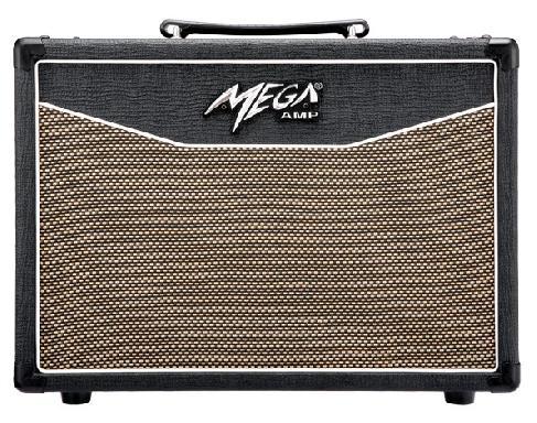 Mega Amp AC-30R Senior