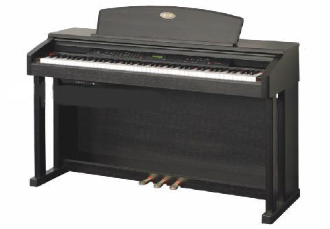 Melodia HP-5