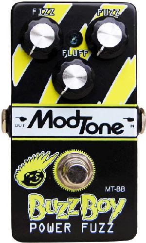modtone-buzz-boy-power-fuzz-pedal.jpg
