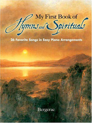 my-first-book-of-hymns-and-spirituals---easy-piano.jpg