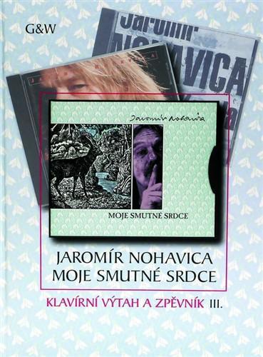 Jaromír Nohavica 3. diel