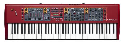 nord-stage-2-ex-hp-76.jpg