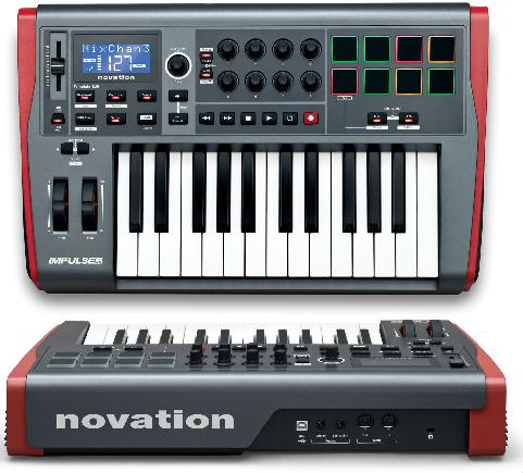 novation-impulse-25.jpg