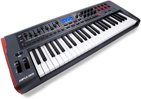 novation-impulse-49.jpg