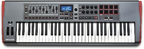 novation-impulse-61.jpg