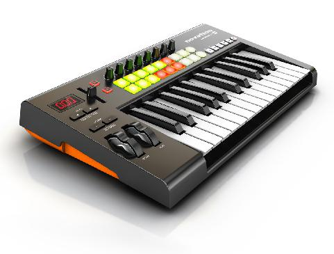 novation-launchkey-25.jpg