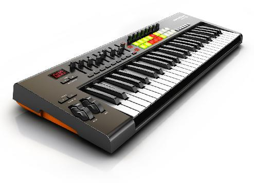 novation-launchkey-49.jpg