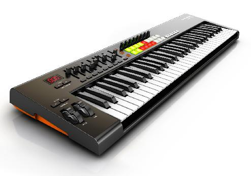 novation-launchkey-61.jpg