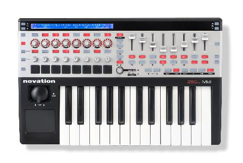 novation-remote-25-sl-mkii.jpg