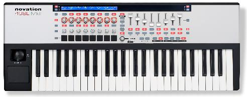 novation-remote-49-sl-mkii.jpg