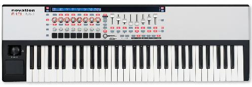 novation-remote-61-sl-mkii.jpg