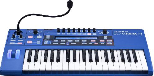 novation-ultranova.jpg