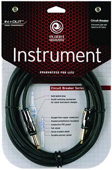 Planet Waves PW-AG-20