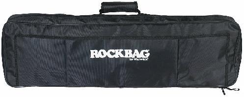 RockBag Student Line Keyboard