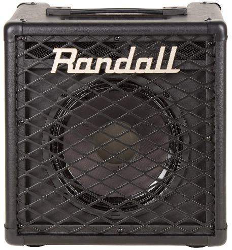 Randall RD5CE