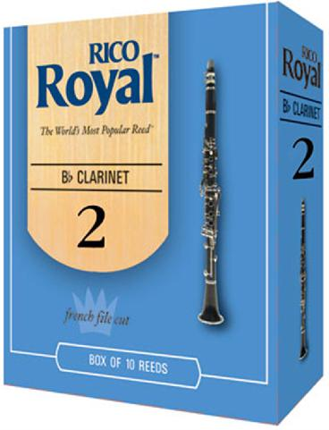rico-royal-bb-clarinet.jpg