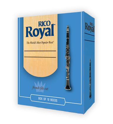 rico-royal-ev-clarinet.jpg