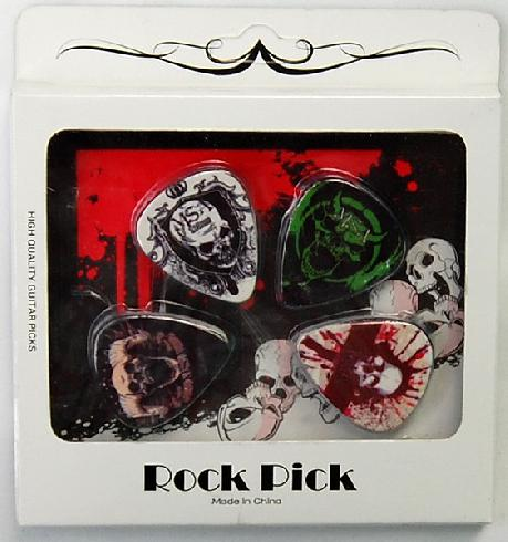 Rock Pick set