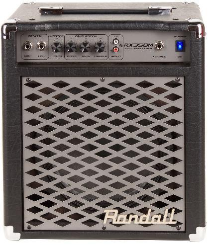Randall RX35BMB