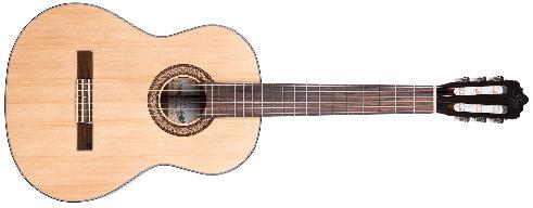 Santos Martinez SM80