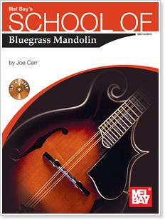 school-of-bluegrass-mandolin-.jpg