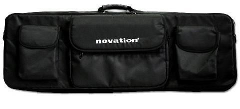 Novation Soft Bag 61 BK