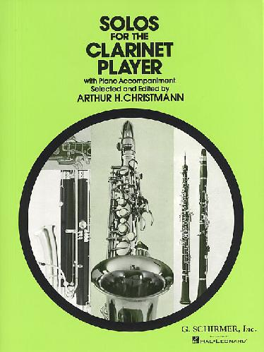 solos-for-the-clarinet-player-clarinet--piano.jpg
