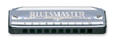 Suzuki Bluesmaster MR-250