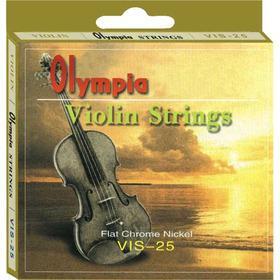Olympia VIS-25