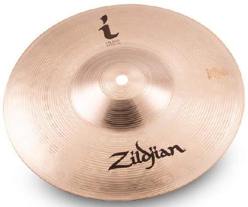 zildjian-10-i-series-splash.jpg